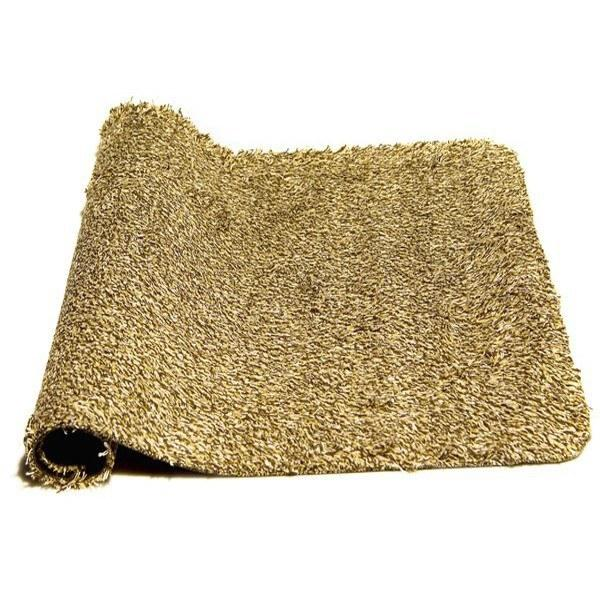 All Deals - Super Absorbent Clean Step Doormat