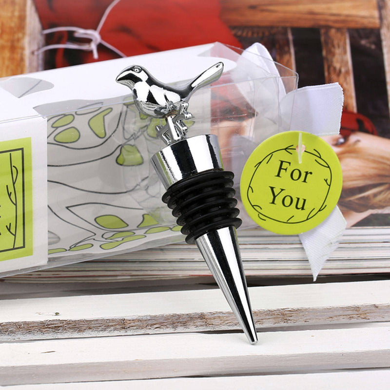 All Deals - Wine Bottle Stopper