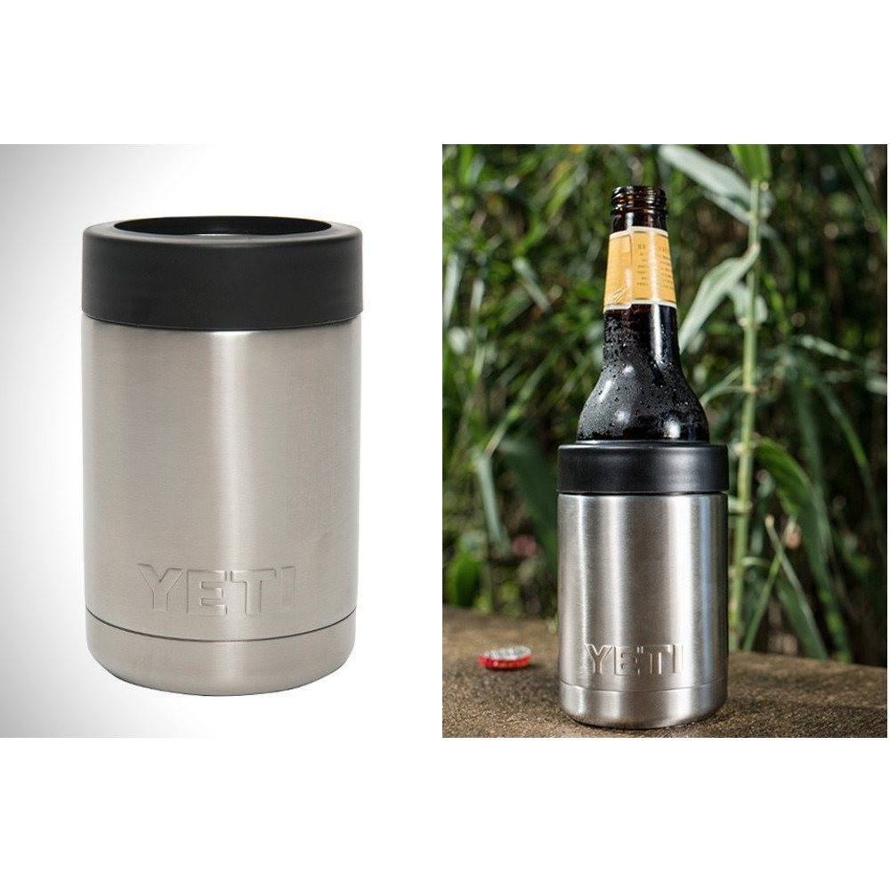 All Deals - Yeti Rambler - Colster