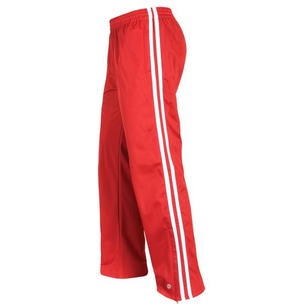 Apparel - STORMTECH Youth Poly-Knit Athletic Pants