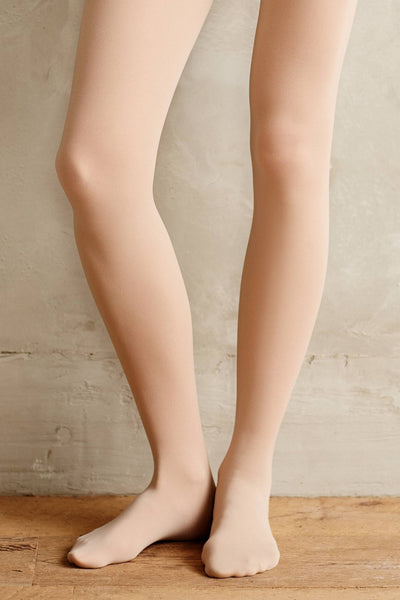 Apparel - Women's Ultra Opaque Tights