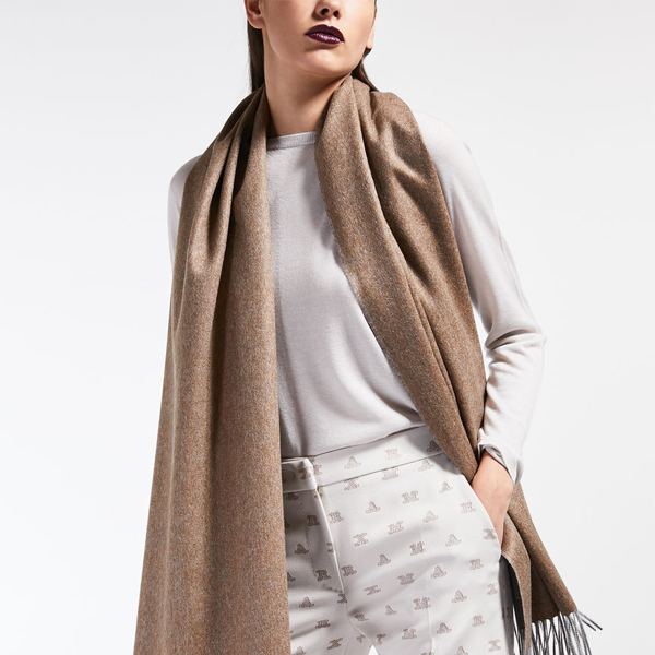 Pre-Christmas VIP Special Offer - Classic Style Pashmina Scarf For ONLY $7.99