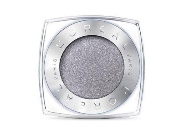 Cosmetics - L'Oréal 24 Hour Infallible Eyeshadow
