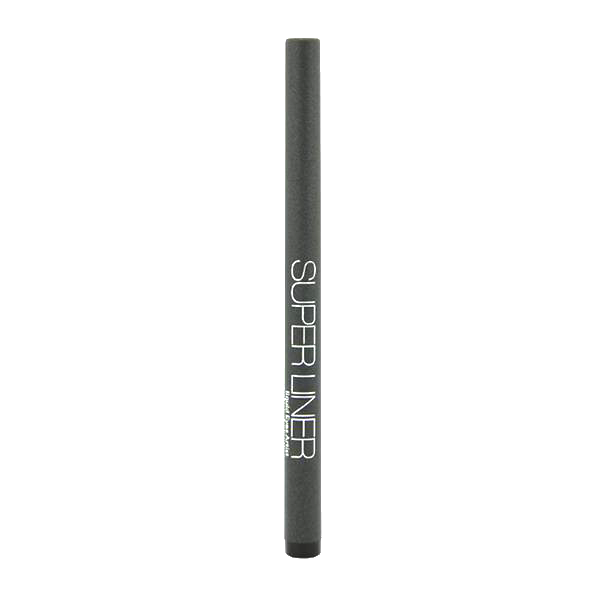 Liquid Eyes Artist Eye Liner - MID WEEK SPECIAL OFFER!