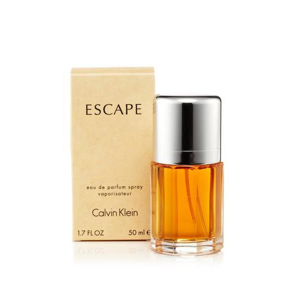 "Health & Beauty - Calvin Klein ""Escape"" Eau De Parfum Spray"