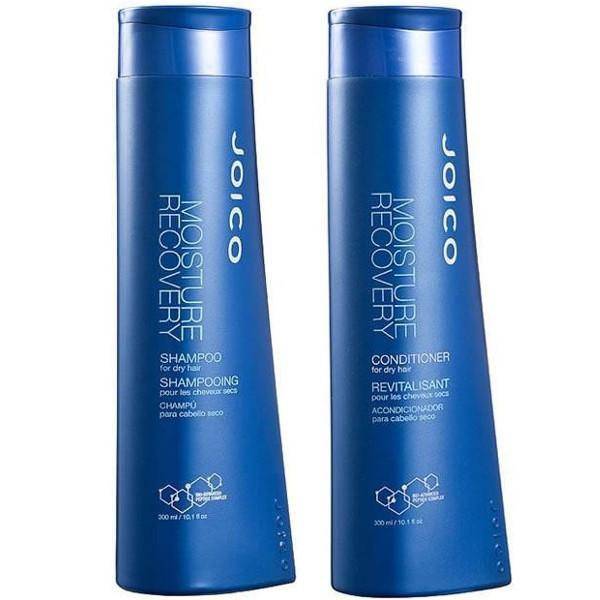 Health & Beauty - Joico Duo Set Shampoo & Conditioner