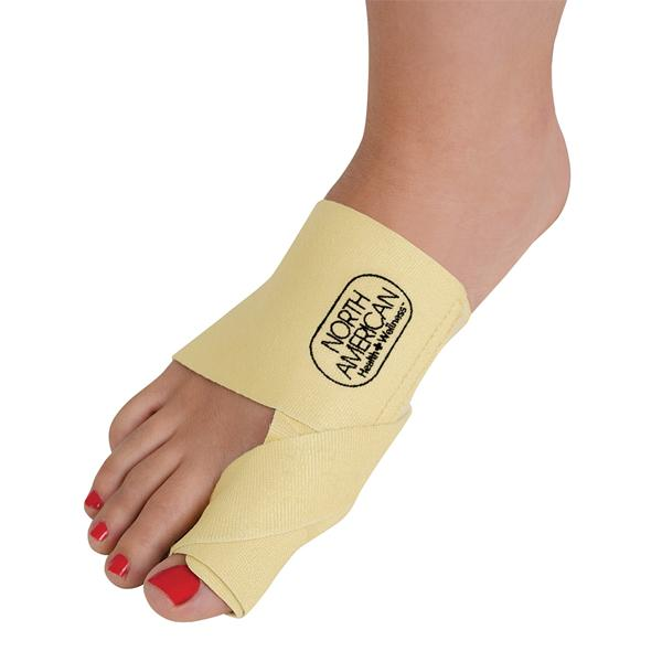Health - Pain-Relieving Bunion Corrective Wrap