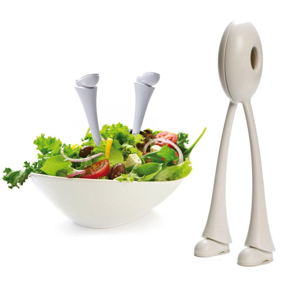 Home - Jumpin' Jacks Salad Servers