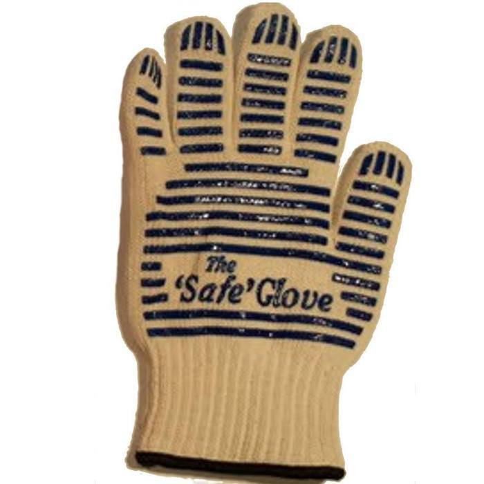 Buy 1 Get 1 Free - X-Treme Hot Surface Glove