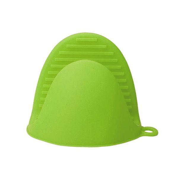 Best Sellers - Eco Friendly Silicone Products