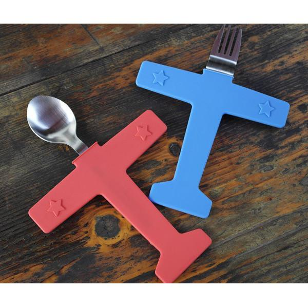 Kitchen - Airfork & Spoon