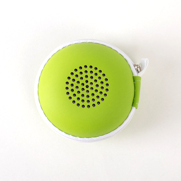 VIP Special Price - Portable Mini Bluetooth Speaker