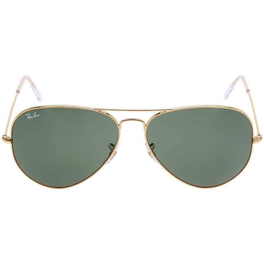 Outdoor - Ray-Ban Classic Aviator Sunglasses
