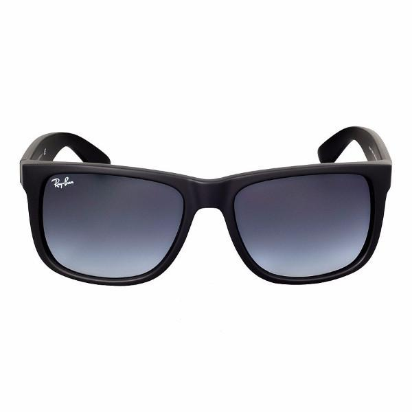 Outdoor - Ray-Ban Justin Classic Sunglasses