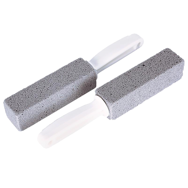 Pumice Stone Scrubber Livingdeal Wholesale Pricing