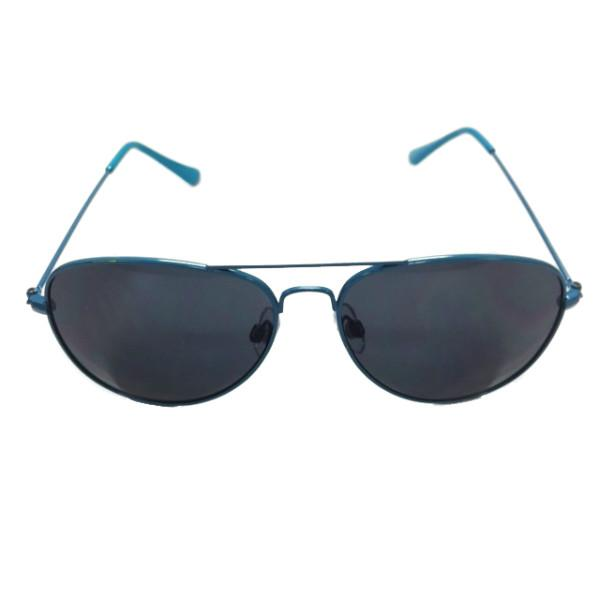 Sunglasses - Classic Summer Aviators - 4 Colours Available