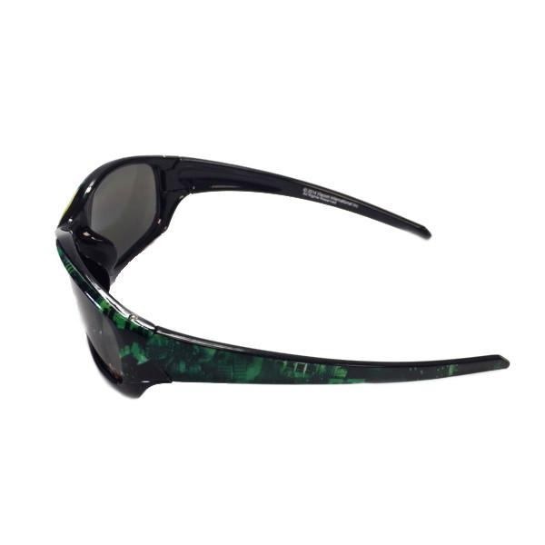 Sunglasses - Nickelodeon Teenage Mutant Ninja Turtles Kids Sunglasses