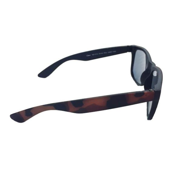 Sunglasses - Urban Camo Matte Finish Wayfarers