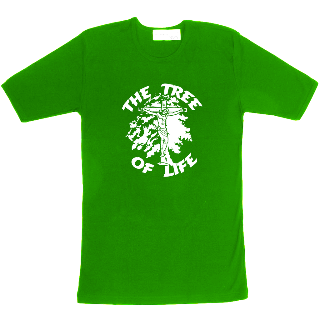 Tree of Life T-Shirts