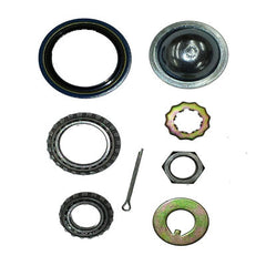 Complete Pinto Bearing Kit  For Hybrid Rotor