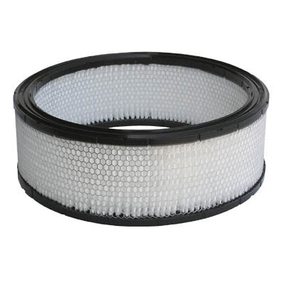 R2C Performance Air Filter