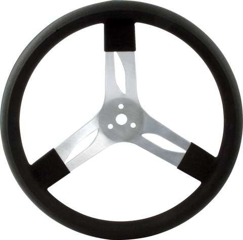 Steering Wheel 17 in. Diameter