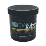 DAYlube NanoCeramic Grease 16 oz.
