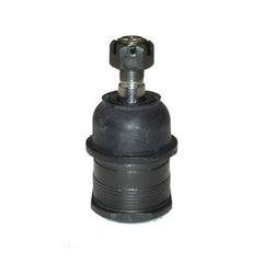 Chrysler Screw-In Upper Ball Joint