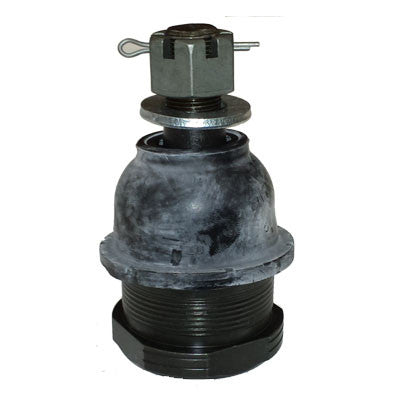 Large Chrysler Screw-In Lower Ball Joint