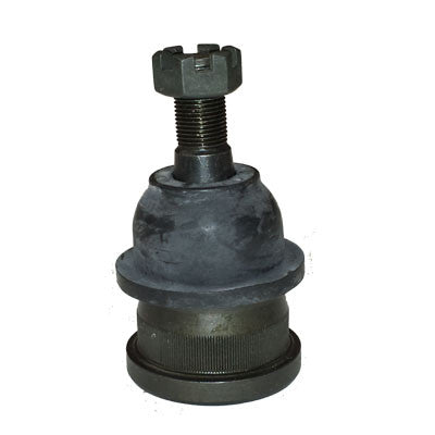 Press In Lower Ball Joint Long