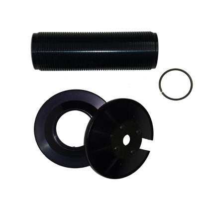 "5"" Coil-Over Kit Universal"