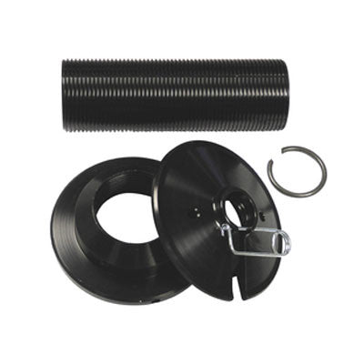 "5"" Coil-Over Kit 4000 Series"