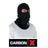 CarbonX Balaclava Head Sock