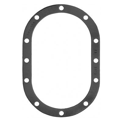 Fel-Pro 2303 Quick Change Rear Cover Gasket