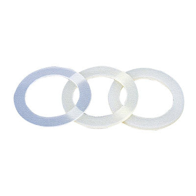 Distributor Housing Shim Kit