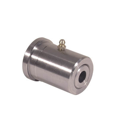 Lower A-Frame Bushings GM Steel Standard 2721