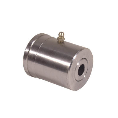 Lower A-Frame Bushings GM Steel Standard 2722