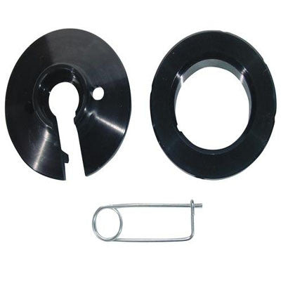 Integra Standard Coil-Over Kit