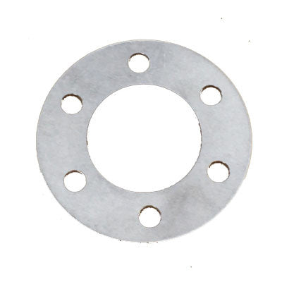 Bert Flywheel Shims Chevy