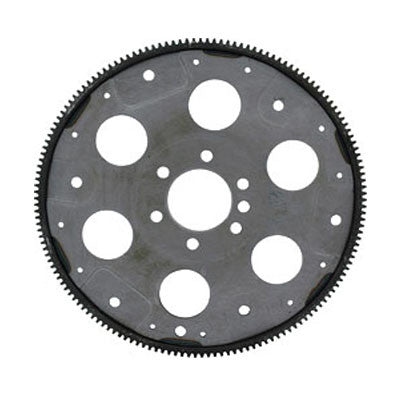 SB Chevy 153-Tooth Std. Flexplate