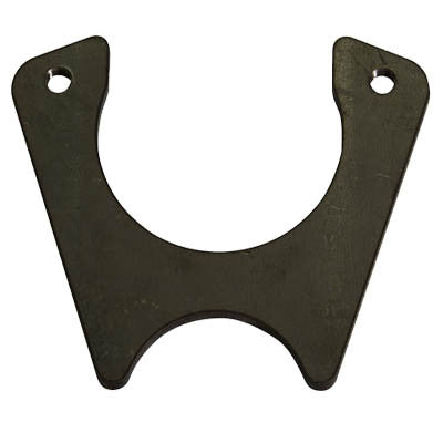 Caliper Bracket Metric Weld-On