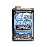 40 Below Radiator Treatment 16 oz.