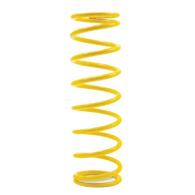 "Afco 12"" Coil-Over Spring 550#"