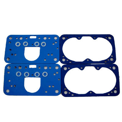 Jet Change Gasket Kit