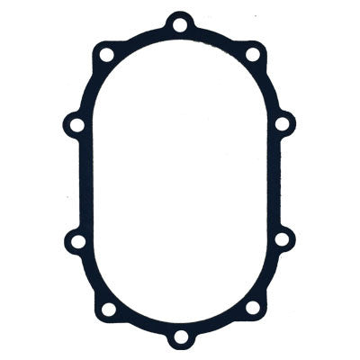 Winters Quick Change Rear Cover Gasket