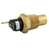 Oil Temperature Sender