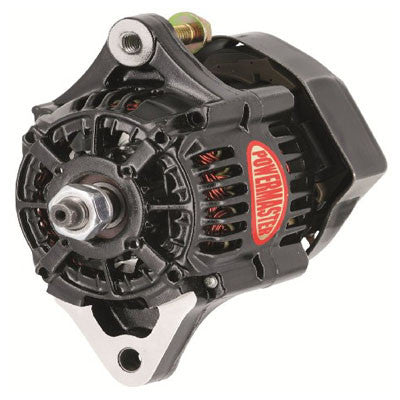 Powermaster Race Alternator 8162