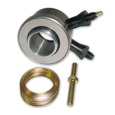Howe Throwout Bearing For Stock Clutches