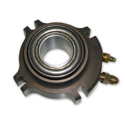Howe Throwout Bearing For Racing Clutches