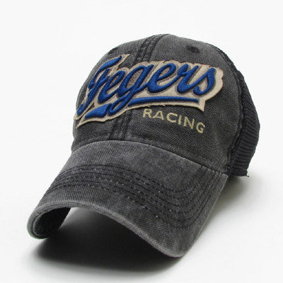 "LFRE ""Big Hitter"" Hat"